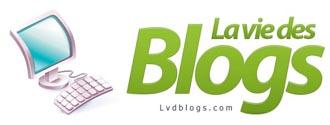 logo-lvdblogs